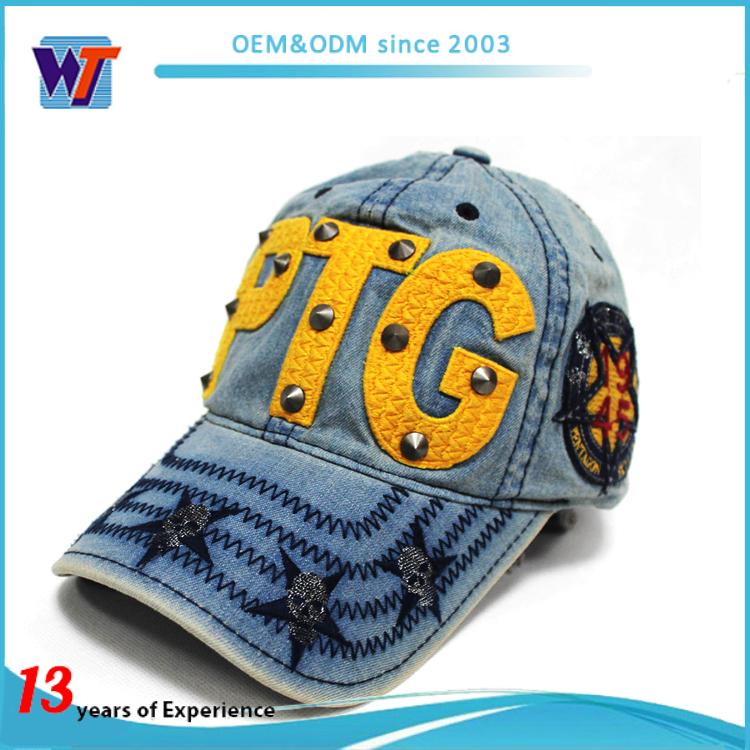 Wholesale Custom Baseball Caps China Suppliers 5 Panel Cap - Buy ...
