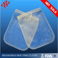 Best quality best sell filter bag for vacuum cleaner