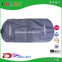 Customized suit cover non woven garment bags