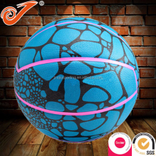 Custom basketball wholesale,shiny PU basket ball basketball balls
