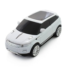 New novelty computer car mouse,Novelty wireless car mouse,Novelty cordless car mouse Free sample