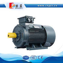 1.1KW / 1.5HP 90S ac electric motor with squirrel cage