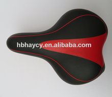 2018 best sell high quality new model bicycle parts bike seat,bicycle saddle