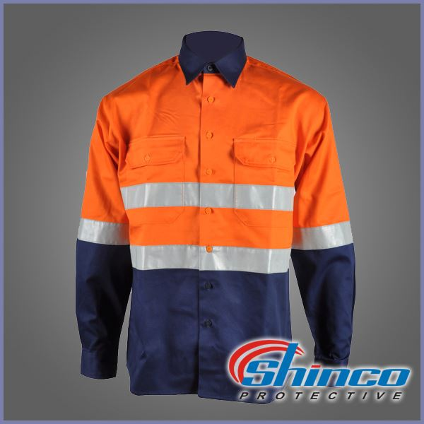 safety jackets hot sales based on your need worker use