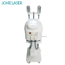 Portable cryo lipolysis machine / cryo lipo sculpture machine