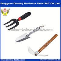 handy tools garden hand tools kit