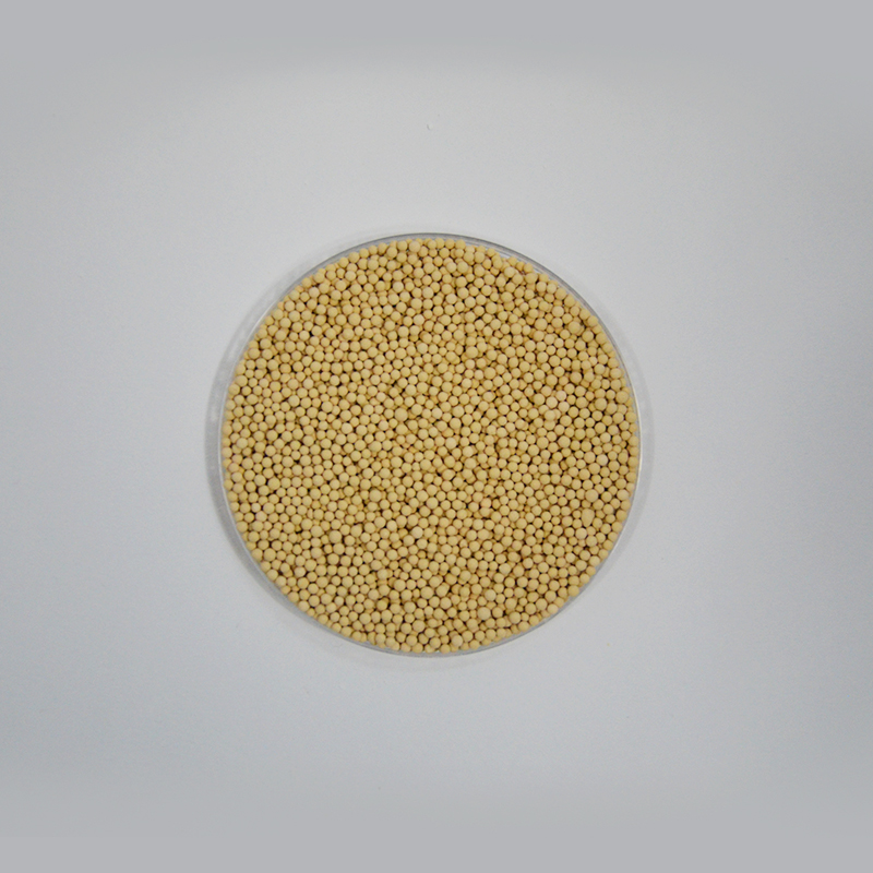 Factory Direct Sales Best Dispersion Molecular Sieve Of Pvc Stabilizer