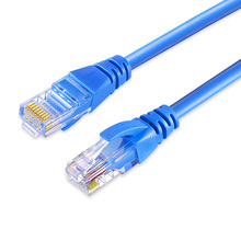 Cat.5 4 Pair 26AWG UTP Cat5 Ethernet Cable For <strong>Network</strong>