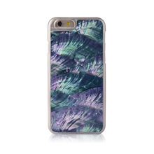 for create iphone case with Sea Shells ,luxury cases for iphone 6,For iphone phone case hot selling