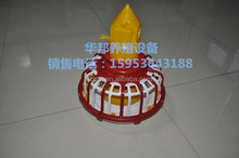 Chicken poultry farm equipment / Air conditioner spare part