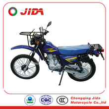 road motor bike 200cc dirt bike JD200GY-4