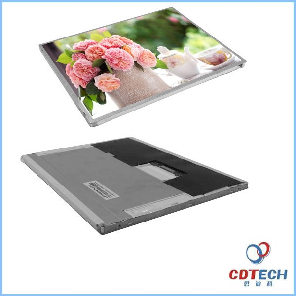 TFT 8.8'' 9.1''10.1'' 10.2'' 11.9'' 12.3'' stretch large-size product LCD with capacitive