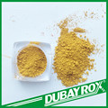 3920 Yellow Iron Oxide