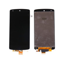Factory Price LCD for LG Nexus 5 D820 LCD ,for LG Google Nexus 5 D820 LCD Screen