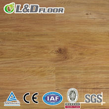 made in germany laminate flooring hot sale