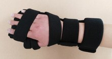Hot sale Anti-Spasmodic Wrist Splint