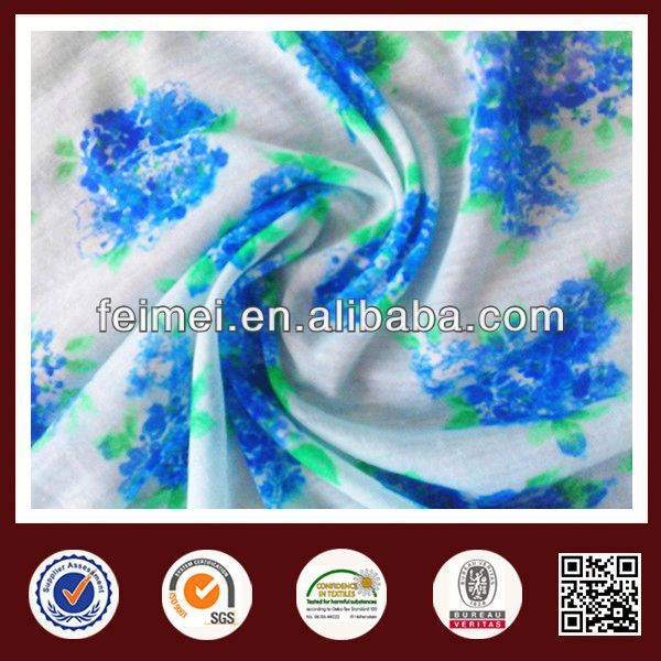 new polyester fabric fabric china manufacture