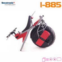 2017 Innovative Product Ideas Malaysia Euro 3 Electric Scooter Clearance