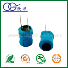 DR core inductor,1 henry inductor with best price and high quality