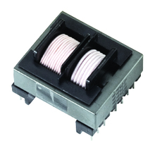 High Voltage Transformer For Antistatic For Microwave Oven 2017