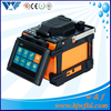 Optic fiber fusion splicer X-86 fusion machine in competitive price