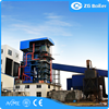 china AS standard manufacture power boiler price coal investor