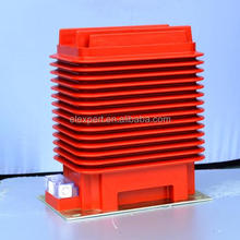 24kv outdoor Epoxy Resin CT / Current Transformer (20~2500/5, 0.2S~10P)