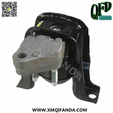 Fits 2003-08 Toyota Corolla Matrix 1.8L Front Right Engine Mount 12305-0D023 A4221 for AUTO