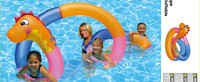 2015 hot selling inflatable water toys for promotion