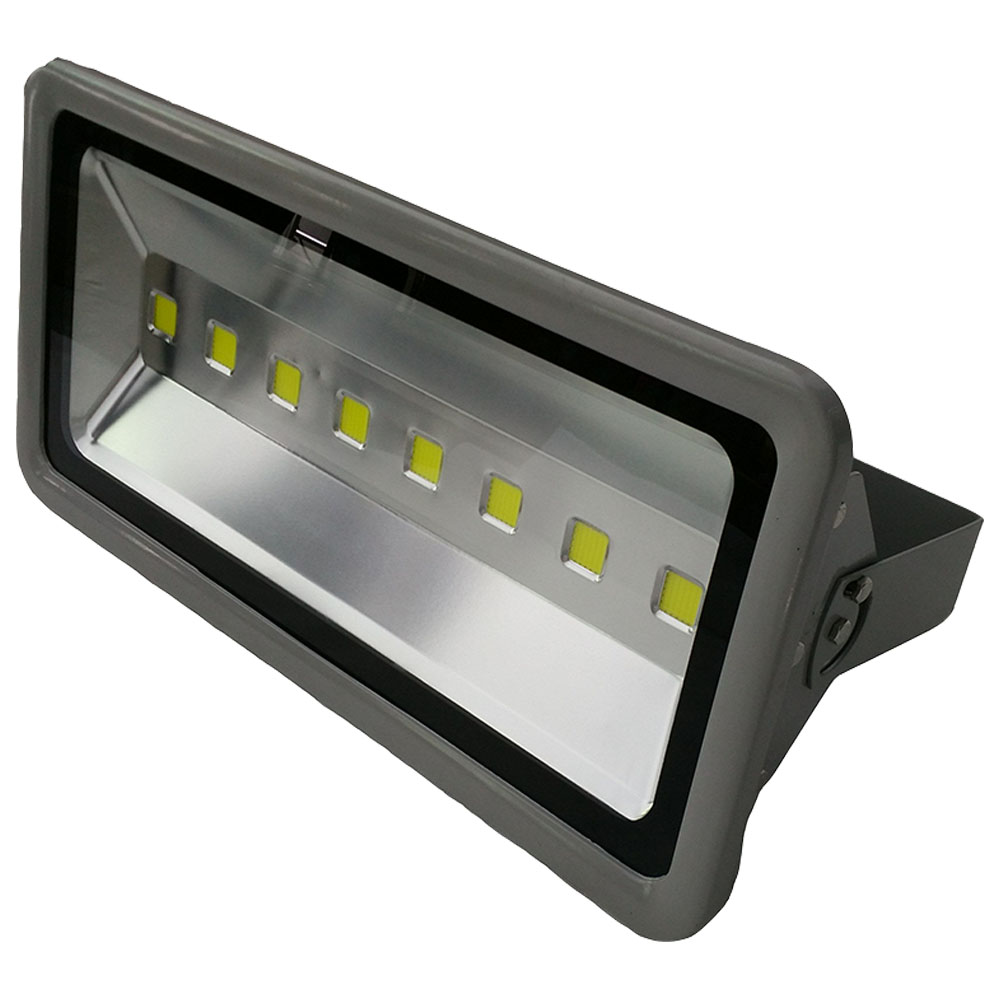400w led <strong>flood</strong> retrofit kit for 1000w metal halide led replacement