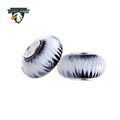 2013 Top Rated Handmade Murano glass beads wholesale