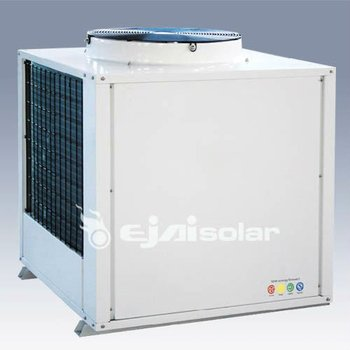 Swimming Pool Heat Pump With Ce Iso Ccc Buy Swimming Pool Heat Pump Ground Source Heat Pump