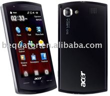 Acer neoTouch Mobile Phone