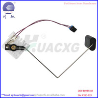 Hot sales auto parts fuel tank gauge OE No.:88965383 GM pickup Silverado chevrolet accessories