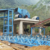 Cheaper price Sand making line machine sand washing machine