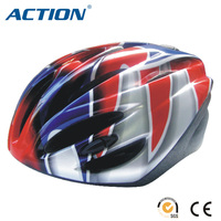 Multi-Color Cycling Bike Bicycle Adult Safety Helmet