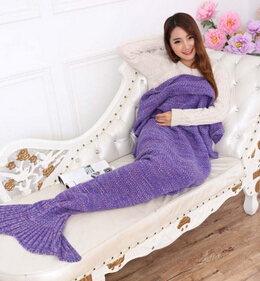 Hot Sale mermaid tail