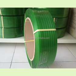 Low Price high quality new pet strapping manufacturers in south africa