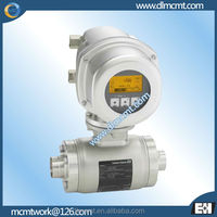 Endress Hauser FMD630 wireless pressure transmitter original new China supplier