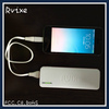 Consumer Electronic Li Polymer Power Bank