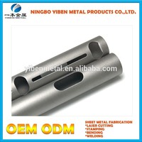 nickel plated solar bracket hook for tile roof with CE certificate