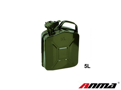 USA Jerry can