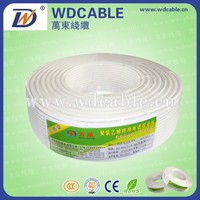 Wan Dong Professional Telephone Cable Factory