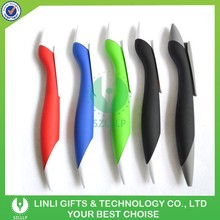 Wholesale School Supplier For Led Ball Pen Made In China
