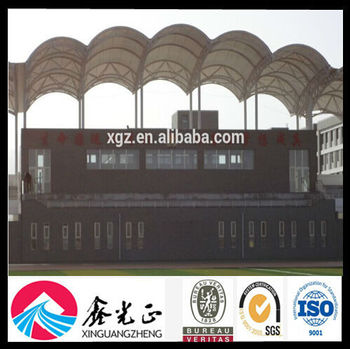 Etfe Ptfe Roof Architecture Membrane Buy Ptfe