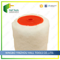 Synthetic Textured Roller Cover Paint Edger