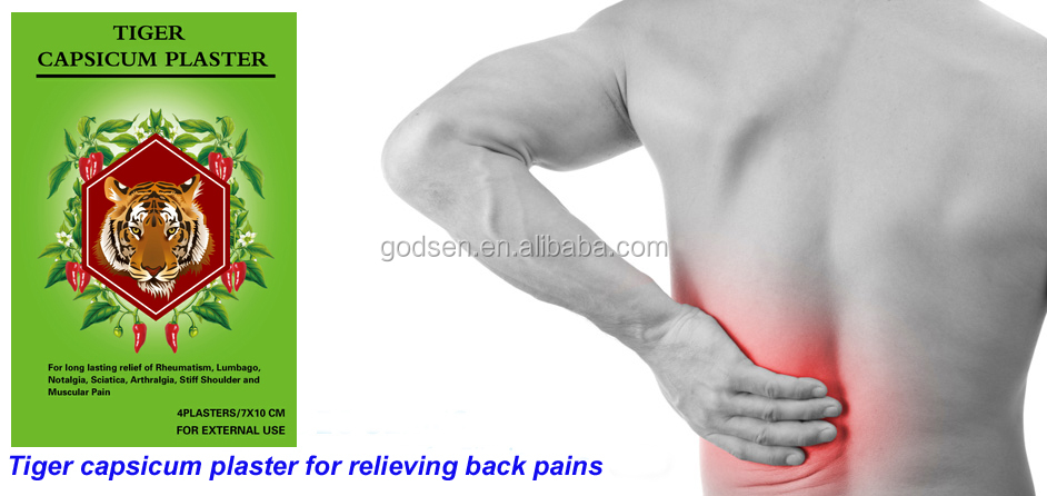 remedies for pain,pain relief for arthritis patches