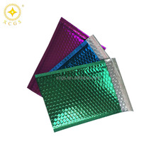 aluminium moisture barrier bag and decorative mailing packing envelopes