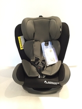 2017 hot sale baby car seat child car seat safety baby car seats for 0-12 years old child weight 0-36 kgs group0+1+2+3