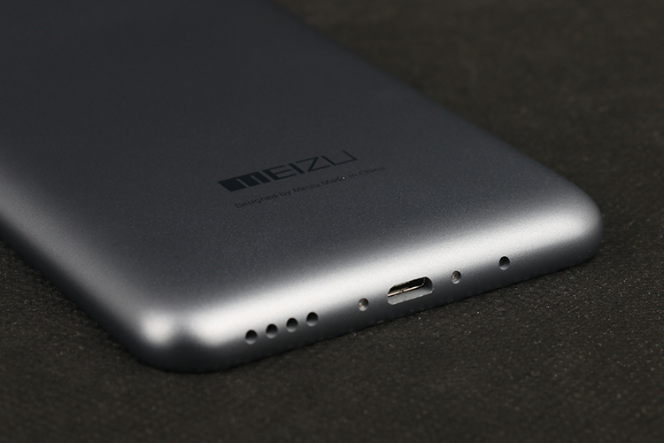 Original Meizu m1 Note international version MTK6753 64bit Octa Core 5.5'' Android 4G Mobile Phone Meizu M2 Note